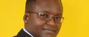 Moses Kemibaro