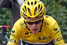 chrisfroome2