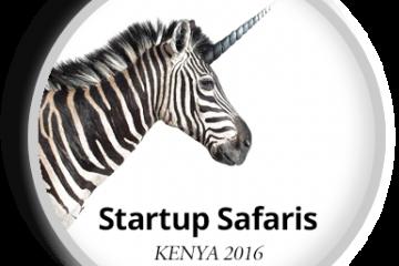 startupsafaris-logo1